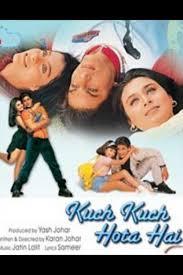 kuch kuch hota hai 1998 photo gallery imdb