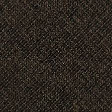 Mohawk Carpet Tiles Aladdin by Mohawk Aladdin Energized Earth Sourcel Carpet Tile