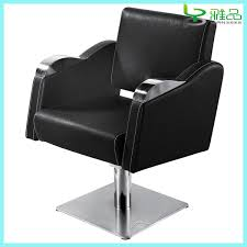 Belmont Barber Chairs Craigslist by Barber Chair For Sale Craigslist Barber Chair For Sale Craigslist