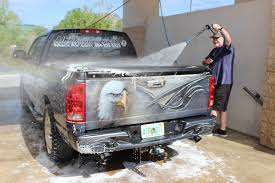 The Springs Car Wash   Best Car Wash In Clay County Woman Struck And Killed By Truck At Warm Springs Eastern Area Lower Your Car With Spring Clamps 20 Youtube Used Dealership Colorado Co Cars Lakeside Auto Mechanic Services Fat Boyz Motsports 1gcnksea3cz112028 2012 White Chevrolet Silverado On Sale In Interior Detailing Picture About Premier Rv Falcon Vehicle Repair Trucks Patriot Autotruck Service Gwinner North Dakota Pros Muffler Masters Mike Maroone Chevrolet Denver J A Truck Home Facebook