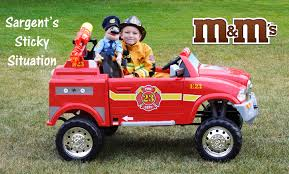 Power Wheels Fire Truck Ride On | Lecombd.com Fire Truck Electric Toy Car Yellow Kids Ride On Cars In 22 On Trucks For Your Little Hero Notes Traditional Wooden Fire Engine Ride Truck Children And Toddlers Eurotrike Tandem Trike Sales Schylling Metal Speedster Rideon Welcome To Characteronlinecouk Fireman Sam Toys Vehicle Pedal Classic Style Outdoor Firetruck Engine Steel St Albans Hertfordshire Gumtree Thomas Playtime Driving Power Wheel Truck Toys With Dodge Ram 3500 Detachable Water Gun