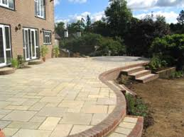 Patio Slabs by How To Fix A Tile Patio Slab Carehomedecor Arresting Slabs