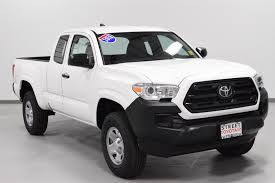 New 2018 Toyota Tacoma SR For Sale Amarillo TX | 19173 2017 Toyota Tacoma Trd Pro First Drive No Pavement No Problem 2016 V6 4wd Preowned 1999 Xtracab Prerunner Auto Pickup Truck In 2018 Offroad Review An Apocalypseproof Tundra Sr5 57l V8 4x4 Double Cab Long Bed 8 Ft Box 2005 Photos Informations Articles Bestcarmagcom New Off Road 6 2015 Specs And Prices Httpswwwfacebookcomaxletwisters4x4photosa