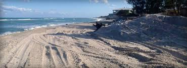 Is Bathtub Beach In Stuart Fl Open by Welcome To Bathtub Reef Beach Bathtub Beach Of Martin County