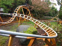 The Best 28 Images Of How To Make A Backyard - How To Build A ... Backyard Roller Coaster Pvc And Coolest Designing A Safe With Paul Gregg Youtube 4 Mdblowing Landscaping Features People Have Done Gardeners Your Own Backyard Roller Coaster Comical Gadgets And Gizmos Coasters101 Why Are Roller Coasters Removed Coaster101 Back Yard Wyatts First Ride Bay Area Dad Couldnt Say No Builds Son Coaster In Rdiy Outnback Negative G Album On Imgur Pov Byrc 3d 02 Worlds Best Grandad Builds Handmade In Garden For Sale Outdoor Goods Close Up Google Search Innovation Event