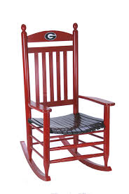 rocking chairs my rooms furniture gallery