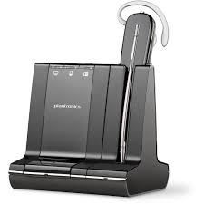 Plantronics Savi W740 Multi-Device Wireless Headset 83542-01 B&H Voip Yealink Wireless Headset Adapter Playstation 4 Platinum Review 2017 Techshopperz Plantronics Cs50usb Voip Pc With Headband Oem Hd Polaris Gigaset S850a Cordless Phone 2x Bt99 Voip Appears To New Not Tested Sold As Asus Strix 71 Best Gaming Headset Pdp Afterglow Ag 9 Review This Sub100 Wireless Headset Has A Cisco For Ip Phones 8335602 Wh500a Stand Alone Dect Amazoncouk Amazoncom Shoretel Compatible