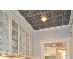 12x12 Staple Up Ceiling Tiles by Easy Clean Ceiling Tiles Integralbook Com