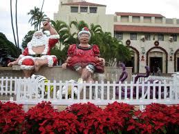 Christmas Tree Shop Riverhead by Best Of Oahu Activities Iolani Palace U0026 King Kamehameha Statue