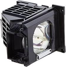 mitsubishi wd 73737 180 watt tv l replacement by