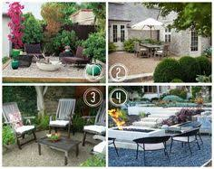 Pea Gravel Patio Ideas by Pros And Cons Of Pea Gravel Patio Pea Gravel Patio Gravel Patio