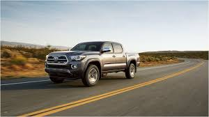 Special 59 Beautiful Hybrid Pickup Trucks 2016 Review – Hybrid Auto ... 2018 Gmc Sierra Eassist Hybrid Pickup To Be Sold Nationwide The 2019 Ram 1500 Gets Hybrid Tech And An Insane 12inch Touchscreen 2009 Review Ratings Specs Prices And Ford Build A F150 With Ingrated Generator For Jobsites Fords Will Use Portable Power As Selling Point News Pickup Trucks 2016 Beautiful Twenty New Toyota Silverado Truck Light Duty Allnew Loses Weight Gains Mild Powertrain Driving Toyota Isnt Ruling Out The Idea Of 48v Mild On All Gas Engines 1997 Elegant Fresh Special Inspirational Used Ford F 150
