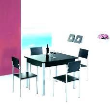 table de cuisine avec chaise encastrable table cuisine chaise encastrable table cuisine chaise encastrable