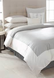 Belk Biltmore Bedding by Calvin Klein Camden Bedding Collection Belk