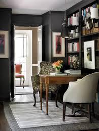 Wonderful Craigslist Boise Furniture By Owner 56 For Interior