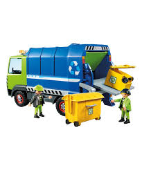 Another Great Find On #zulily! Recycling Truck Play Set By PLAYMOBIL ... Recycling Truck Playmobil Toys Compare The Prices Of Building Set 6110 Playmobil Green Playmobil City Life Toys Need A 5938 In Stanley West Yorkshire Gumtree Recycling Truck City 4418 Lorry Garbage Rubbish Refuse Action Tow Lawn Mower And Games Others On Carousell Find More Recyclinggarbage For Sale At Up To 90 Off Another Great Find Zulily Play By Review Youtube Toy Best Garbage Store View