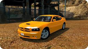 Dodge Charger SRT8 2009 - ETS2[1.30] [Euro Truck Simulator 2] - YouTube Dodge Charger Truck 2017 10 Beautiful 2018 Engines 2019 20 Custom Cut Down To A Bed Rear End Rt Edmton Signature Sales Dare To Be Diesel Welderups 4x4 1968 Hot Rod Network 1967 Charger And Hemi Bangshiftcom Question Of The Day Utewould You Own Mid Island Auto Rv 61967 2009 Srt8 Euro Simulator 2 Mod Youtube