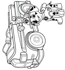 Skye Paw Patrol Coloring Pages Page Many Interesting Cartoons Colouring Pictures