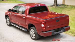 Amusing Toyota Tundra Bed Cover 13 Maxresdefault | Savoypdx.com Extang Tonneau Cover F150 Truck Vinyl Trifecta Toolbox 47480 Ebay Truxedo Tonneau Mate Bed Storage Classic Tool Box Tonno Daves Covers 42018 Chevy Silverado Solid Fold 20 84410 Fits 0914 With Truckdowin Access Rolled Up To Tool Box Truck Bed Covers Cover Reviews Near Me Diy Fiberglass For 75 Bucks Youtube 34 Hard