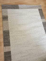 teppich neu 160 230 wohnzimmer teppich esszimmer teppich