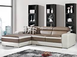 meuble canapé meubles portugais chambre salon cuisine meubles portugais