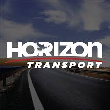 100 Horizon Trucking Transport North Americas Largest RV Transport Company