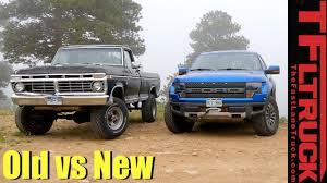 Old Vs New: 1974 Ford Highboy Vs Raptor Vs Cliffhanger 2.0 Off-Road ... 1974 Ford Highboywaylon J Lmc Truck Life Fseries Sixth Generation Wikipedia Erik Wolf Old Ford Truck 4x4 Highboy Projects Lets See Some Fenderless Highboy Model A Trucks The 1971 F250 High Boy Project Highboy Project Dirt Bike Addicts 1976 Drive Away Youtube 1967 4x4 Restoration F250 Cummins Powered In Arizona Regular Cab For Sale Greenville Tx 75402 14k Mile 1977