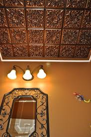 Decorative Ceiling Tiles 24x24 by Ceiling Faux Tin Ceiling Tiles Wonderful Ceiling Tiles Faux Tin