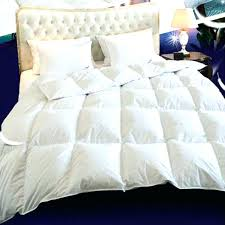 Twin Xl Bed Sets by Twin Bedding Quilts U2013 Co Nnect Me