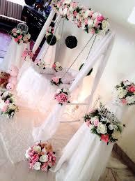 baptism decorations ideas kerala 4c819af6f8fa392c5a3ea9d2582b2fb6 jpg 736 981 room ideas