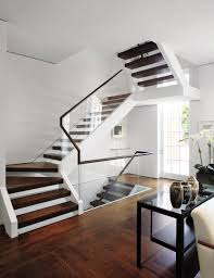 Modern Stairs Ideas For Small Home With Aluminum Banister And Oak ... Staircase Banister Designs 28 Images Fishing Our Stair Best 25 Modern Railing Ideas On Pinterest Stair Elegant Glass Railing Latest Door Design Banister Wrought Iron Spindles Stylish Home Stairs Design Ideas Wooden Floor Tikspor Staircases Staircase Banisters Uk The Wonderful Prefinished Handrail Decorations Insight Wrought Iron Home Larizza In 47 Decoholic Outdoor White All And Decor 30 Beautiful Stairway Decorating
