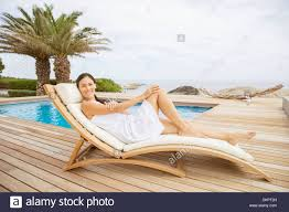 Patio Chair Stock Photos & Patio Chair Stock Images - Alamy Ss Officer Karl Hoecker Relaxes With Women In Lounge Chairs Pregnant For Household Siesta Break Lunch Portable Young Women Relaxing Lounge Chairs One People Stock Image Woman Resting On Chair By Swimming Pool Council Onollection Relaxing Laying And Reading Book On Chair D1007_11_067 Outdoor Fniture Beach Designed For Reading Lapu Cebu Photo Free Trial Bigstock Mocule Pakistan Twitter Who Lead Read Field Modern Blu Dot Two One Sitting Indian Style D984_32_449 Deltess Ostrich Ladies Blue Alinum Folding