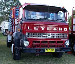 Historic Trucks: Hunter Valley Vintage Truck Muster 2011 - Part 1 Vintage Trucks At The Cromford Steam Engine Rally 2008 Stock Photo Fancy Trucks Ideas Classic Cars Boiqinfo Vintage Archives Estate Sales News Why Nows Time To Invest In A Ford Pickup Truck Bloomberg Old Australia Picture Pin By Victor Fabela On Pinterest Rare 1954 F 600 Truck For Sale Rick Holliday Jims Photos Of Jims59com Dodge Youtube Antique Show Hauls Fun Cranston Herald