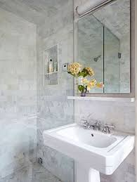Small Bathroom Vanity Ideas by Small Bathroom Vanity Ideas Small Bathroom Small Bathroom