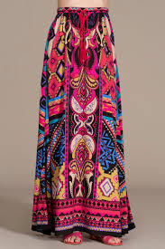 258 best indian clothes images on pinterest indian clothes