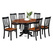 Beautiful Round High Top Kitchen Table And Chairs 3 Piece ... Kitchen Design Table Set High Top Ding Room Five Piece Bar Height Ideas Mix Match 9 Counter 26 Sets Big And Small With Bench Seating 2018 Progressive Fniture Willow Rectangular Tucker Valebeck Brown Top Beautiful Cool Merlot Marble Palate White 58 A America Bri British Have To Have It Jofran Bakers Cherry Dion 5pc