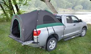Truck Tentz – #1 Truck Tents Climbing Tents For The Back Of Pickup Trucks Tent End Pickup Truck Guide Gear Full Size 175421 Tents At Sportsmans Sampson Iii Roof Top Pick Up Trucks Sportmans Expo Backroadz Napier Outdoors By Dirt Wheels Magazine Ruggized Series Kukenam 3 Tepui Cars 2018 Chevrolet Colorado Zr2 Helps Us Test The Sportz 57 Bed Tent Patrofiveloclubco Camping Has Just Been Elevated Gillette 65ft Bed Trailer Rooftop Suv Cover I Made A Custom Truck Album On Imgur