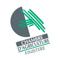 chambre d agriculture du finist e c vector logos brand logo company logo