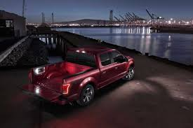 2017 Ford F150 Information | Serving Houston, Cypress, Woodlands, TX Tomball Tx Used Cars For Sale Less Than 1000 Dollars Autocom 2013 Ford Vehicles F 2019 Super Duty F350 Drw Xl Oxford White Beck Masten Kia Sale In 77375 2017 F150 For Vin 1ftfw1ef1hkc85626 2016 Sportage Kndpc3a60g7817254 Information Serving Houston Cypress Woodlands Inspirational Istiqametcom Focus Raptor V8 What You Need To Know At Msrp No Premium Finchers Texas Best Auto Truck Sales Lifted Trucks