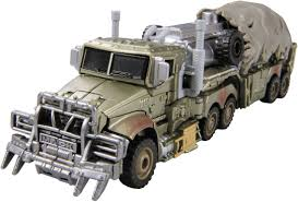 Megatron (Chronicle) - Transformers Toys - TFW2005 Transformers Movie 1 2 3 4 5 Voyager Class Megatron Galvatron 3d Printable Model Emblem For Dodge Truck Tribute To The 86 Inspiring Artworks Hongkiat Kreo Building Set Truck Or Robot Hasbro Is A Tanker In Dark Of The Moon Corey Cars From Opens Saturday Allentown Morning Call Rise Machine Scania Group Morrepaint Corps At Work With Mega Reel Hes Incredible On Site Clear Fatberg Cleansing Pinterest Tf3 Youtube Brickshelf Gallery 0megatronjpg