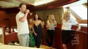 Watch Below Deck Online Free Watch Series below deck season 3 episode 12 dirty laundry video dailymotion