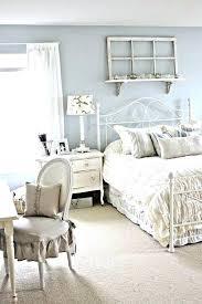 Vintage Bedroom Ideas Style Furniture Set Best White On