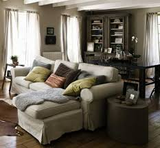 Country Living Room Ideas On A Budget by Ideas Country Living Room Decor Images Country Living Room Decor