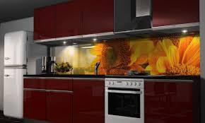 küchenrückwände http www kuechenrueckwand eu