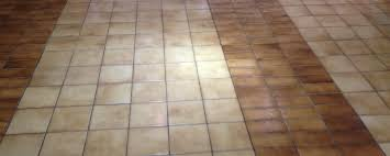 6 steps to stripping and waxing tile floors furniture wax