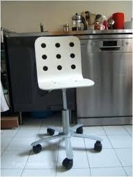 chaise de bureau junior chaise de bureau junior excellent chaise bureau junior chaise de