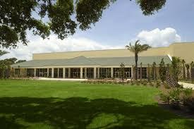 Florida Meeting Venue Amelia Conference Center