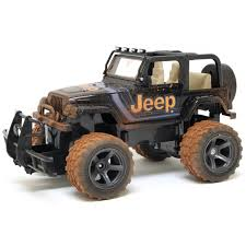 Shop New Bright 1:15 R/C Mud Slinger Jeep Wrangler - Free Shipping ... Stone Slingers Groupe Bellemare Gun Slinger The Fatboy Way Radio Control Monster Truck Network Tri City Ready Mix Everybodys Scalin For The Weekend Rc4wd 19 Mud Slinger 2 1984 Ford L8000 Slurry Martin Auctioneers Trench Backfill Christurch Cstruction Fire Department Reliant Apparatus Mulch Spreadng Landscaping New Zealand Slinger Are Essentially Dump Trucks W Flickr Paragon Concrete University Of Southern Missippi Gets Food Truck Grubslinger