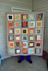 15 Best Quilts: Bow Tie Images On Pinterest | Tie Quilt, Bow Ties ... 94 Best Quilt Ideas Images On Pinterest Patchwork Quilting Quilts Samt Bunt Quilts Pin By Dawna Brinsfield Bedroom Revamp Bedrooms Best 25 Handmade For Sale 898 Anyone Quilting 66730 Pottery Barn Kids Julianne Twin New Girls Brooklyn Quilt Big Girl Room Mlb Baseball Sham Set New 32 Inspo 31 Home Goods I Like Master Bedrooms Lucy Butterfly F Q And 2 Lot Of 7 Juliana Floral