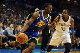 An Analysis Of Harrison Barnes Best Games - Golden State Of Mind On The Golden State Warriors Pursuit Of Harrison Barnes Turned Down 64 Million And It Looks Like A Likely Only Possible Unc Recruit To Play For Team Ranking Top 25 Nba Players Under Page 6 New Arena Late Basket Steal Put Mavs Past Clippers 9795 Boston Plays Big Bold Bad Analyzing Three Analysis Dodged Messy Predicament With Has To Get The Free Throw Line More Often Harrison Barnes Stats Why Golden State Warriors Mavericks Land Andrew Bogut Sicom Wikipedia